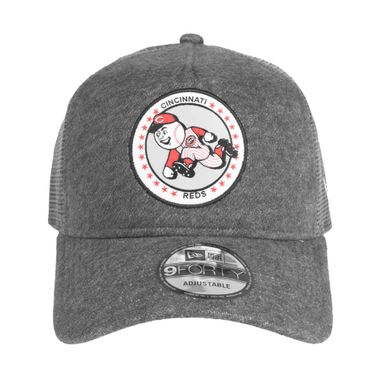 Bone-New-Era-9Forty-Af-Sn-Vintage-Cincinnati-Reds-Masculino