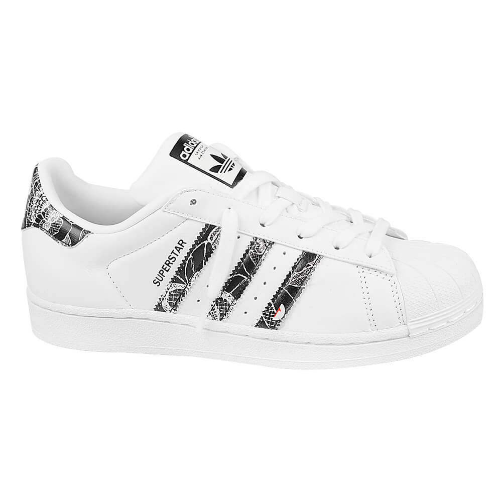adidas superstar feminino 36