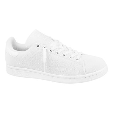 Tenis-Adidas-Stan-Smith-Glitter-GS-Infantil