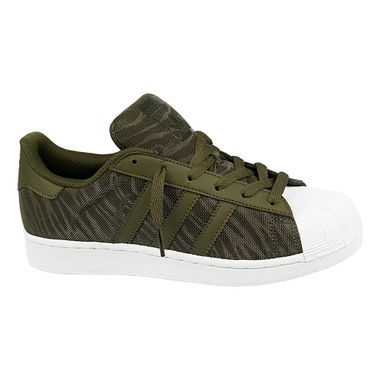 ed9294542 Adidas Superstar Infantil adidas Originals – Artwalk
