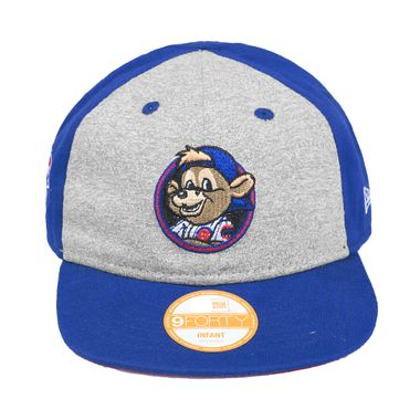 Bone-New-Era-9Forty-Heather-Tot-Chicago-Cubs-Infantil