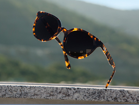 Óculos Evoke EVK 17