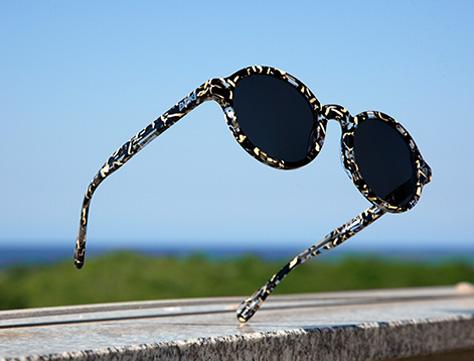 Óculos Evoke Kosmopolite