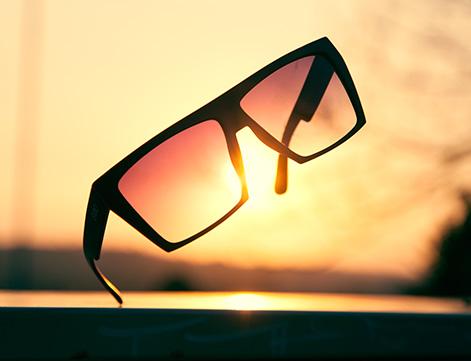 1daa49fd20f7c Óculos Evoke  Óculos de Sol