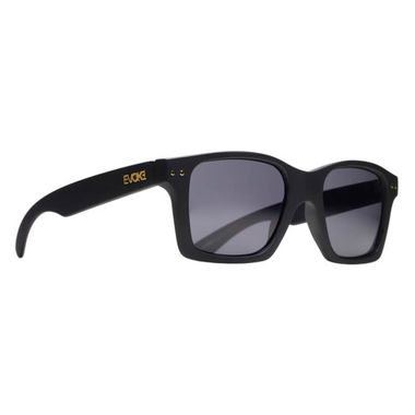 Oculos-Evoke-Trigger-Black-Matte-Gold-Gray-Total