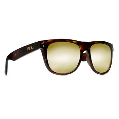 Oculos-Evoke-On-The-Rocks-Turtle-Gold-Mirror-Fla-h