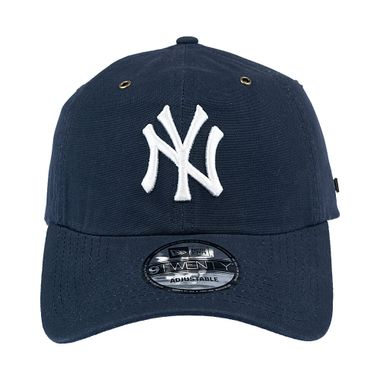 Bone-New-Era-9Twenty-St-Ek-Canvas-New-York-Yankees-Masculino