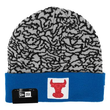 Gorro-New-Era-Street-Chicago-Bulls-Masculino