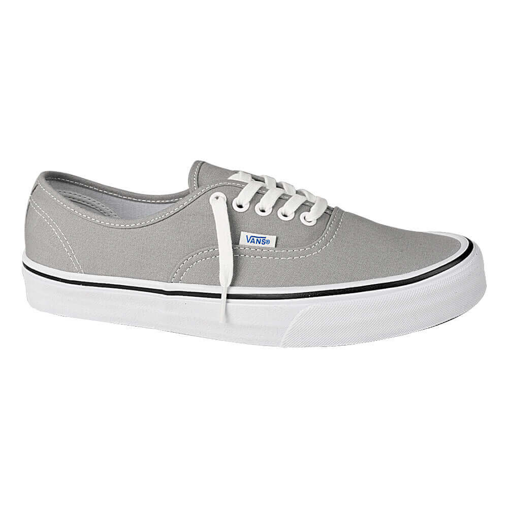 e71e83c838992 Tenis-Vans-Authentic-44- ...