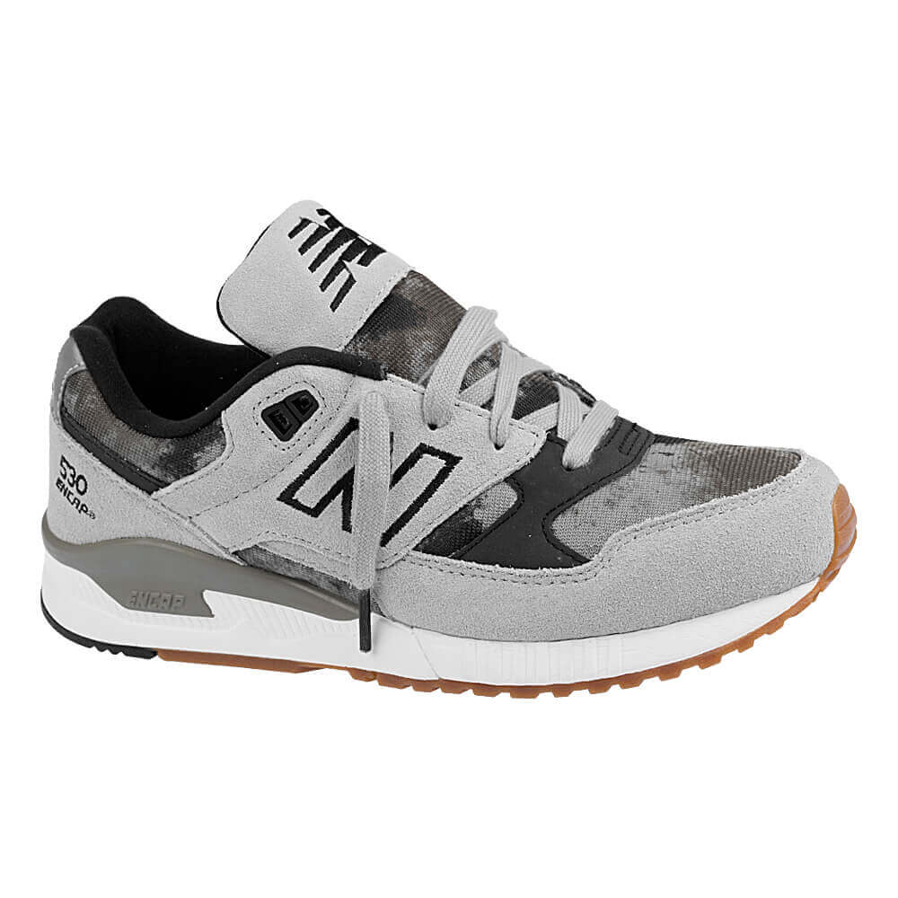 fb42bee4b46 Tenis-New-Balance-530-Feminino ...