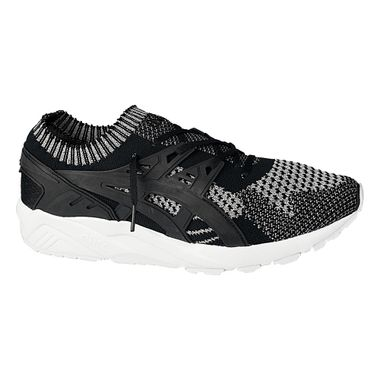 Tenis-Asics-Gel-Kayano-Trainer-Knit-Low-Masculino