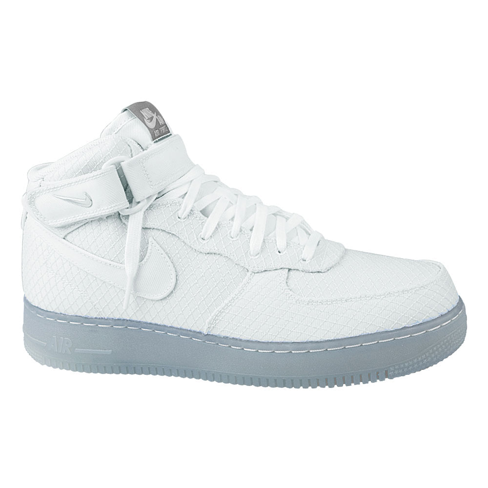 newest 4a15d 027a8 Tenis-Nike-Air-Force-1-MID-07-Lv8 ...