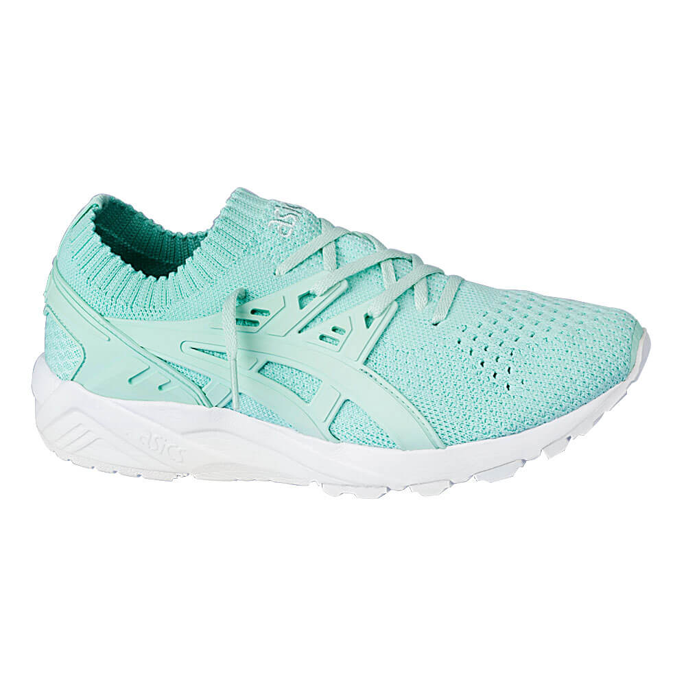 e3a4802653c Tenis-Asics-Gel-Kayano-Trainer-Knit-Low-Feminino ...