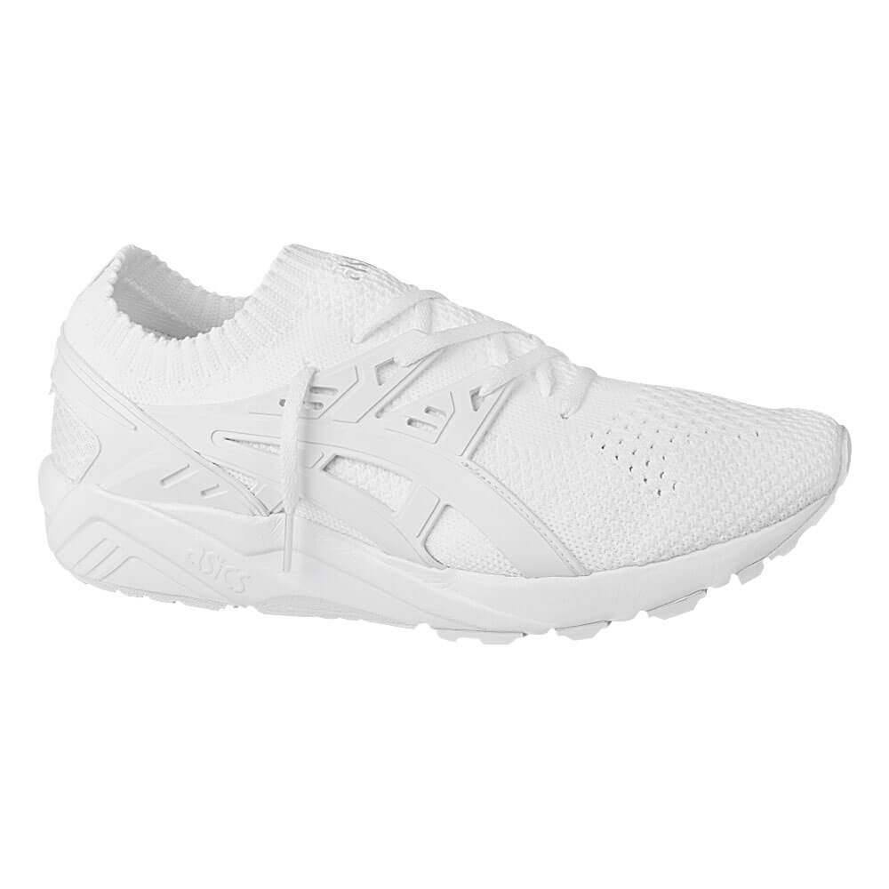 281e1541f63 Tenis-Asics-Gel-Kayano-Trainer-Knit-Low-Masculino ...