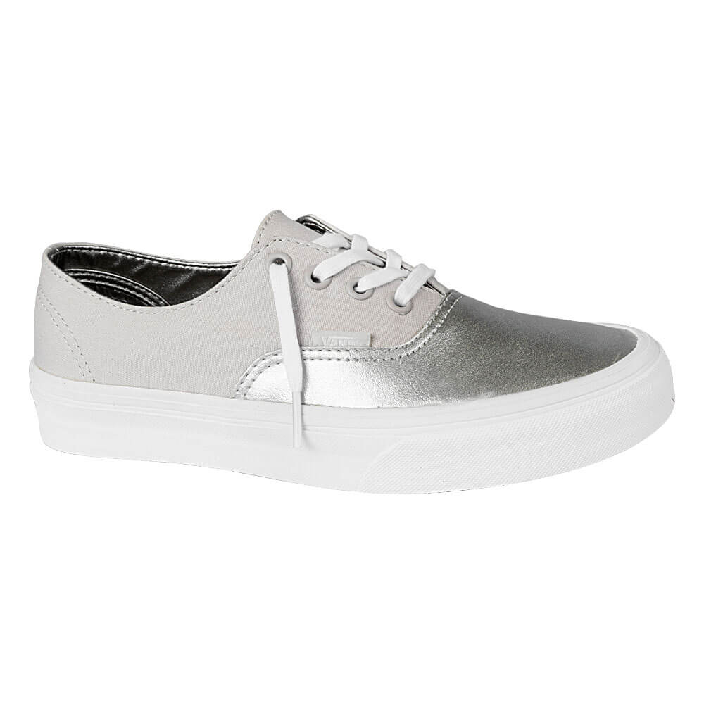 Tenis-Vans-Authentic-Decon-Feminino
