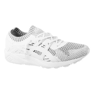 Tênis Asics Gel Kayano Trainer Knit Low Masculino 26429a4265918