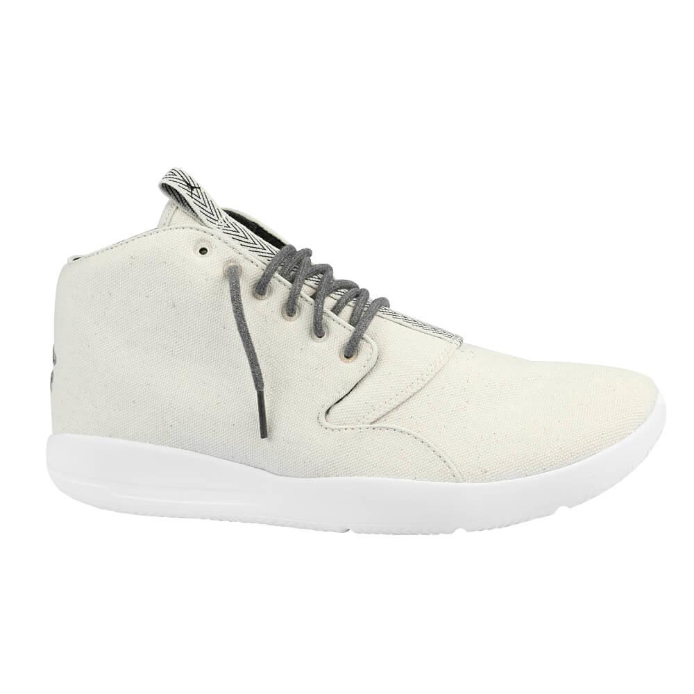 Tenis-Nike-Jordan-Eclipse-Chukka-Masculino