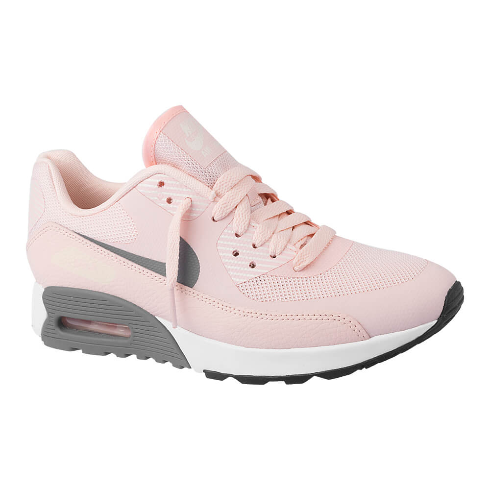 a8ba39be30d Tênis Nike Air Max 90 Ultra 2.0 Feminino