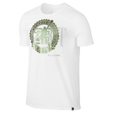 Camiseta-Nike-Pure-Money-Bank-Note-Masculina