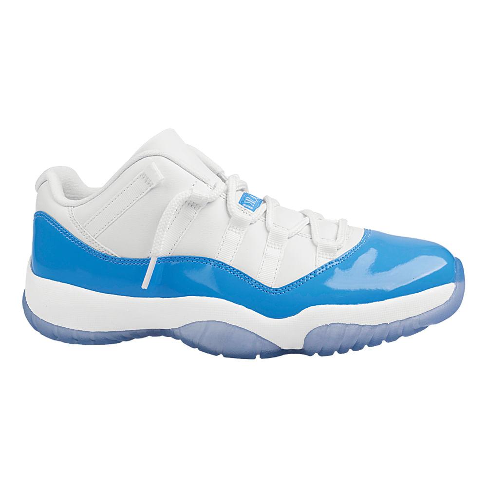 97af984dfc Tênis Nike Air Jordan 11 Retro Low