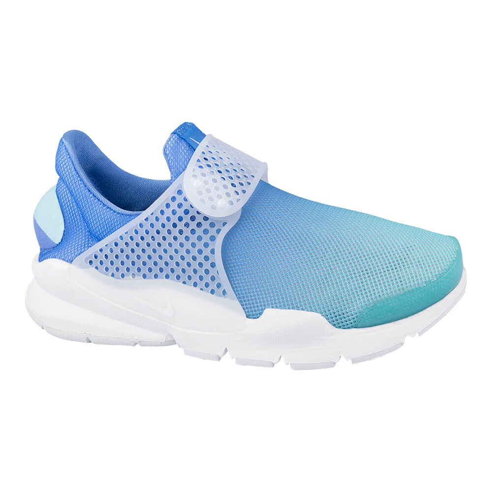 buy popular cf68b 809ec Tenis-Nike-Sock-Dart-Breathe-Feminino ...