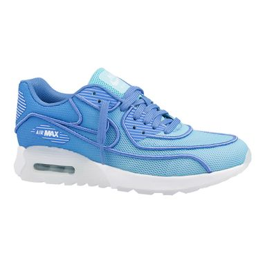Tenis-Nike-Air-Max-90-Ultra-2-0-Breathe-Feminino