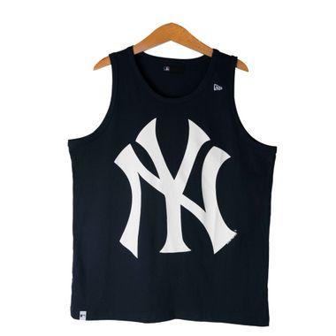 Regata-New-Era-New-York-Yankees
