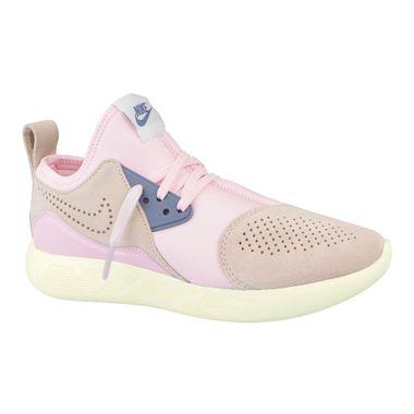 Tenis-Nike-Lunarcharge-Premium-Feminino
