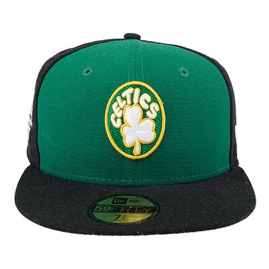 Bone-New-Era-59FIFTY-Customizer-Boston-Celtics-Masculino