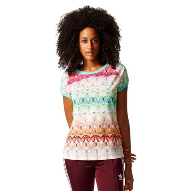Camiseta-Borbofresh-Feminina