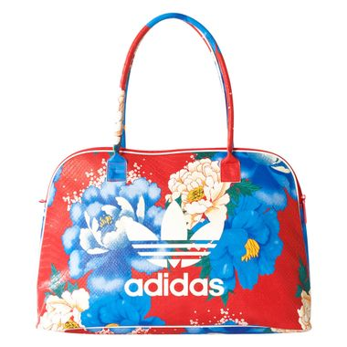 Bolsa-adidas-Big-Shopper-Borbofresh