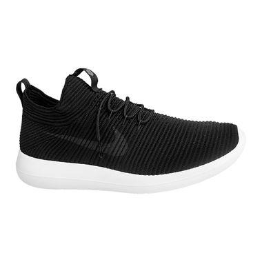 Tenis-Nike-Roshe-Two-Flyknit-V2-Masculino
