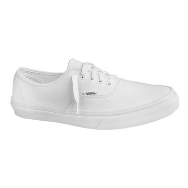 fba6a705c0a Tênis Vans U Authentic