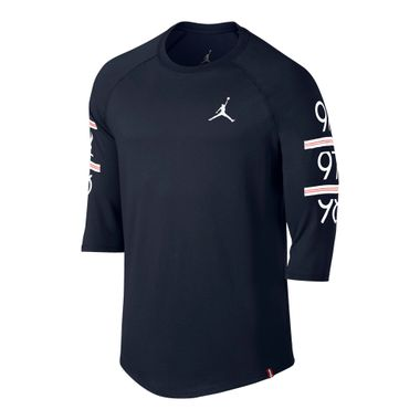 ef7327cd2 Masculino Camisetas   Regatas   Jersey Jordan – Artwalk