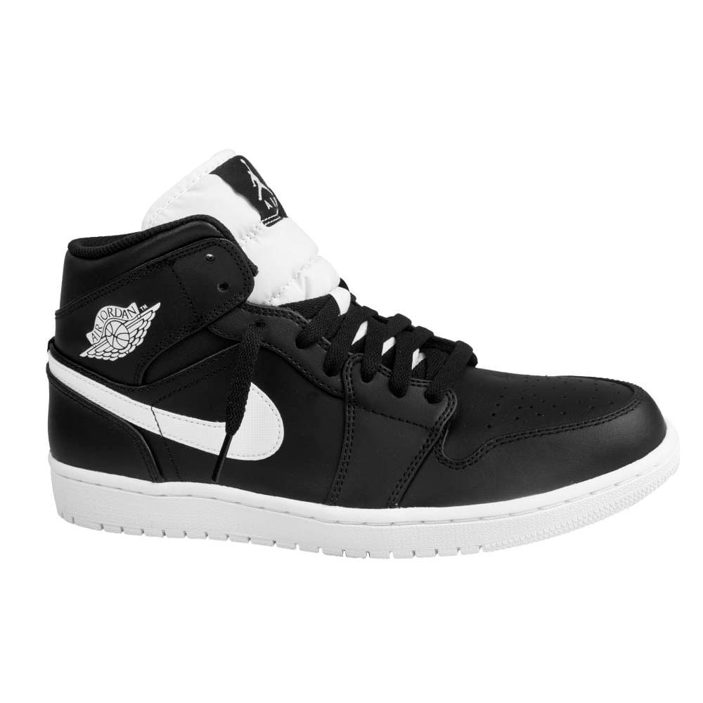 Tenis-Nike-Air-Jordan-1-MID-Masculino