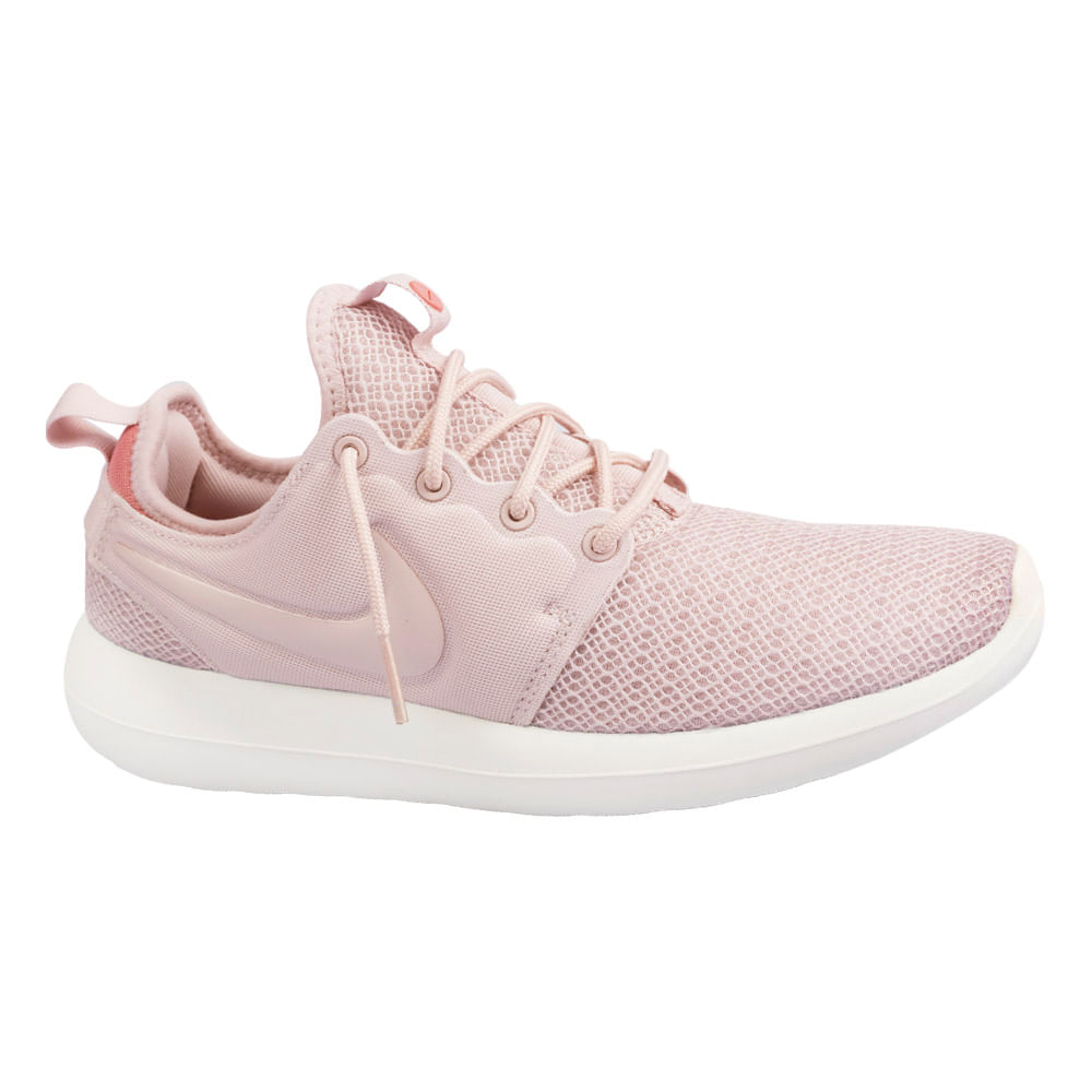 best website e3eda e7b23 Tenis-Nike-Roshe-Two-Feminino ...