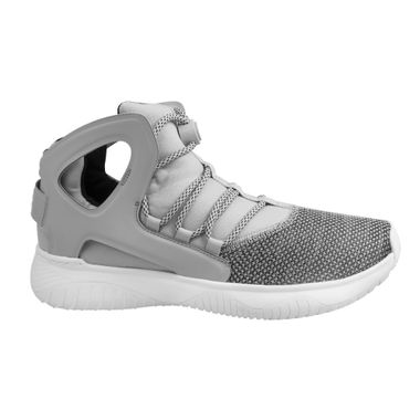 Tenis-Nike-Air-Flight-Huarache-Ultra-Masculino