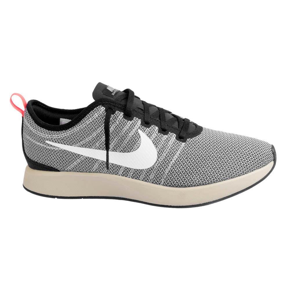 Tenis-Nike-Dualtone-Racer-Masculino