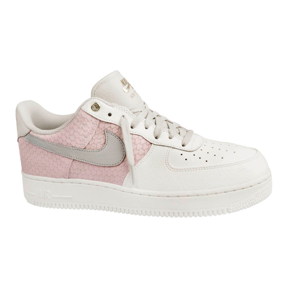 Buy tenis nike air force 1 lv8 > up to 56% Discounts