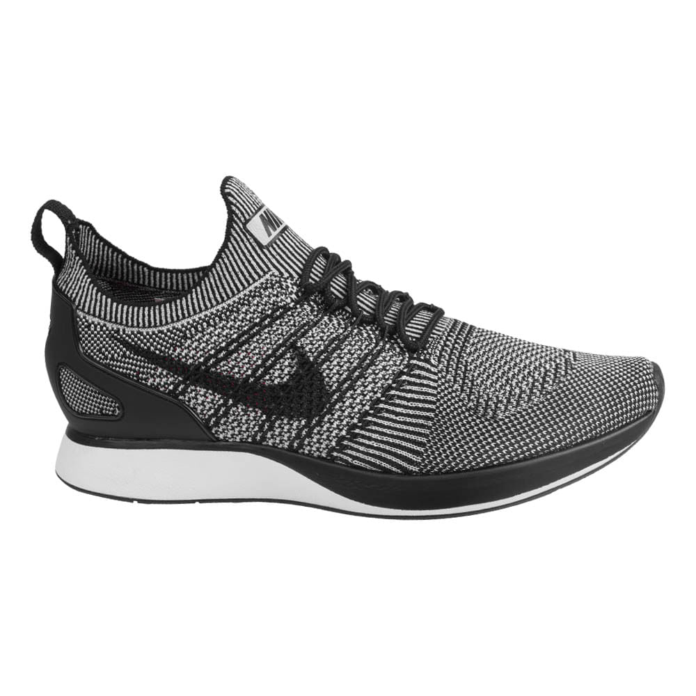 Tenis-Nike-Air-Zoom-Mariah-Flyknit-Racer-Masculino ... 384f7803c3f