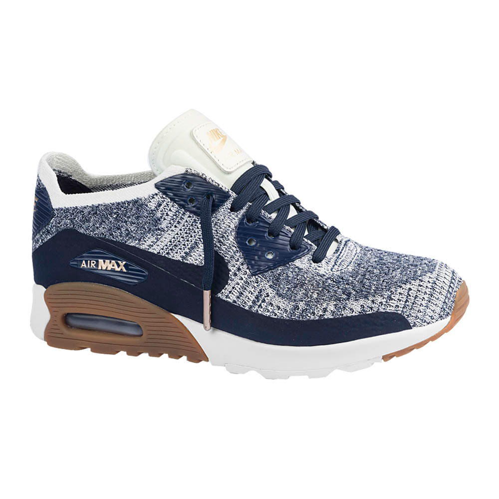 e172be30d ... discount code for tênis nike air max 90 ultra 2.0 flyknit feminino  0ee6f d8fac ...