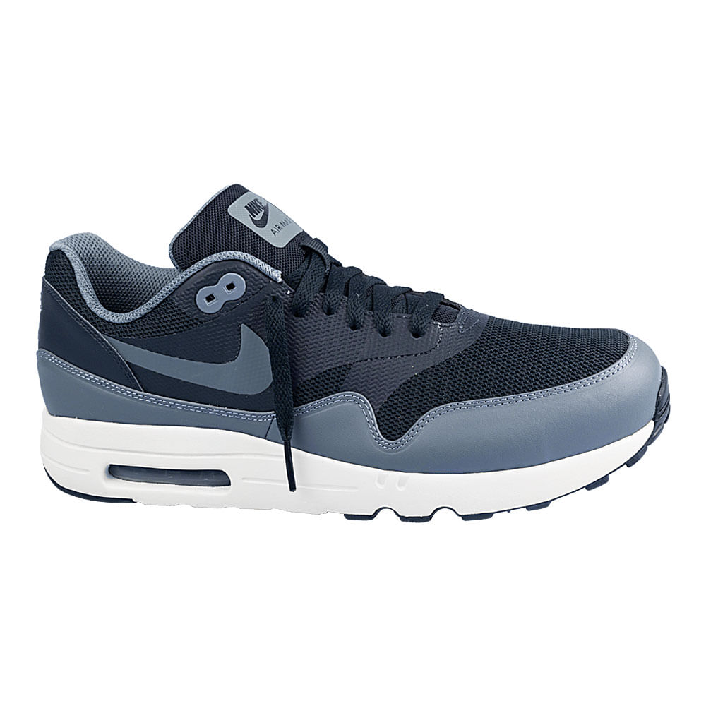 1348afa5110 Tenis-Air-Max-1-Ultra-2.0-Essential-Masculino ...