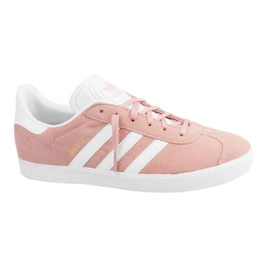 c5be8b1193 Gazelle Feminino adidas Originals – Artwalk