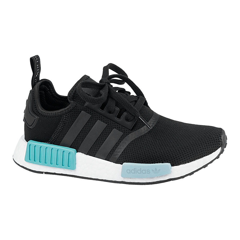 bd37a4f93 Outlet. Tenis-adidas-NMD-R1-Feminino- ...