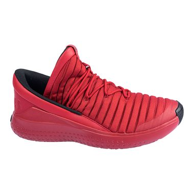 Tenis-Nike-Jordan-Flight-Luxe-Masculino