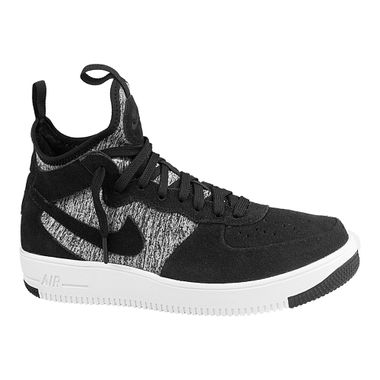 Tenis-Nike-Air-Ultra-Force-1-MID-PRM-Masculino