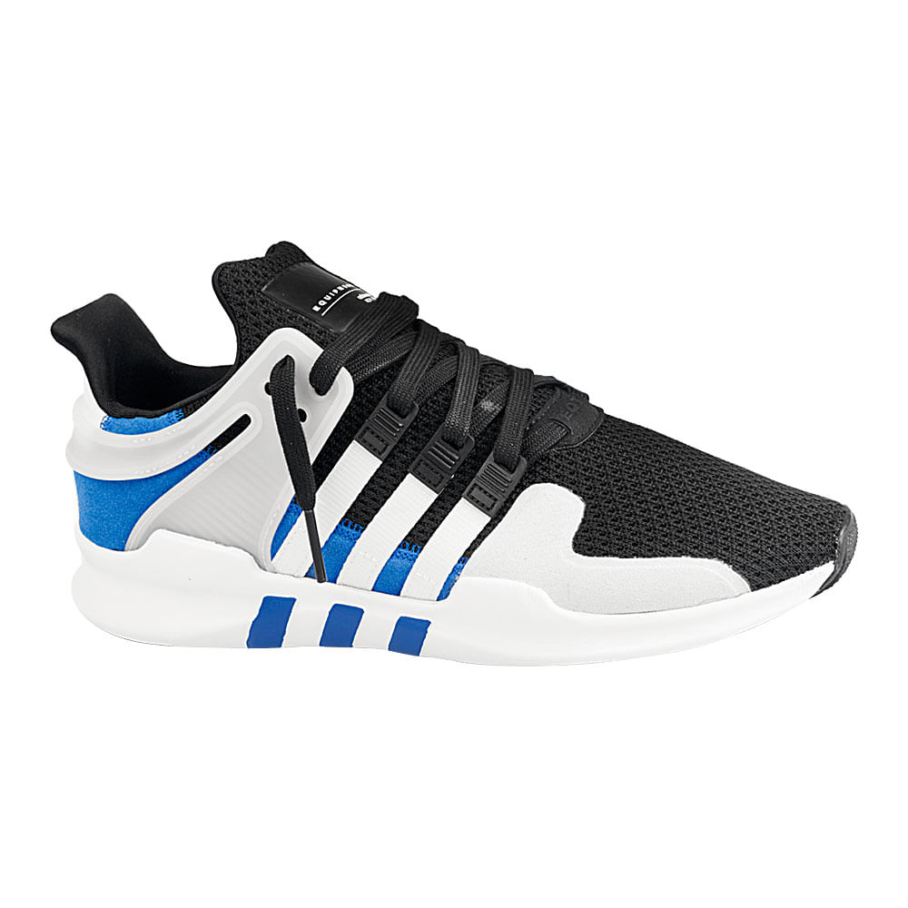 9a1222294bd Tenis-adidas-EQT-Support-ADV-Masculino ...