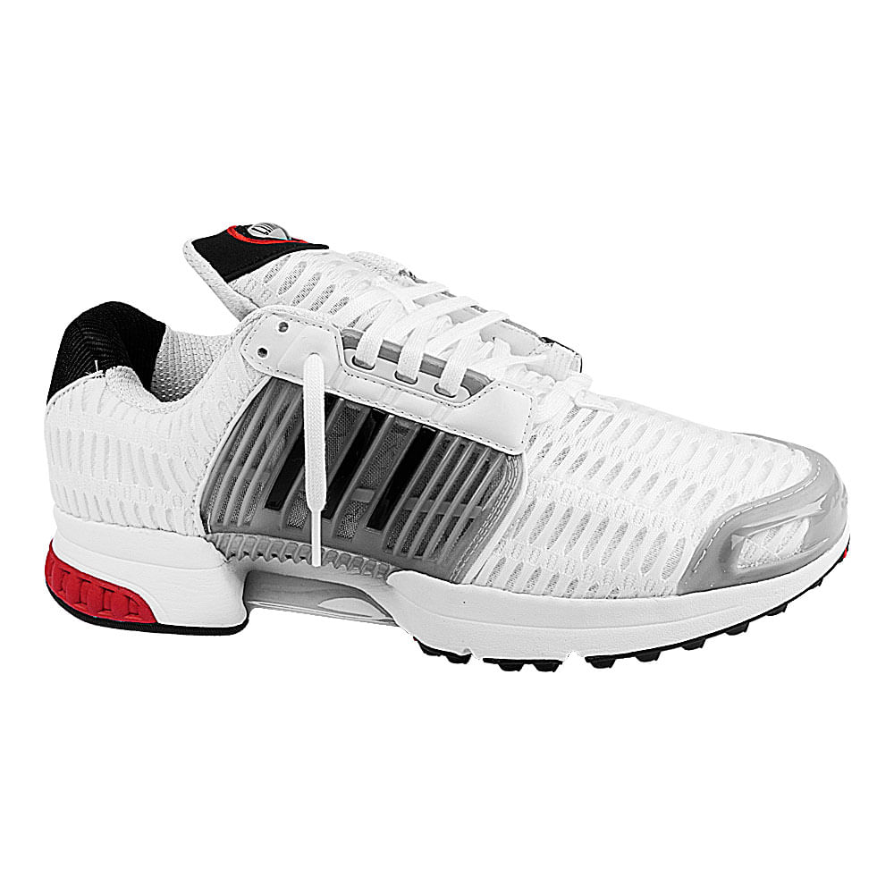 Tenis-adidas-Climacool-1-Masculino