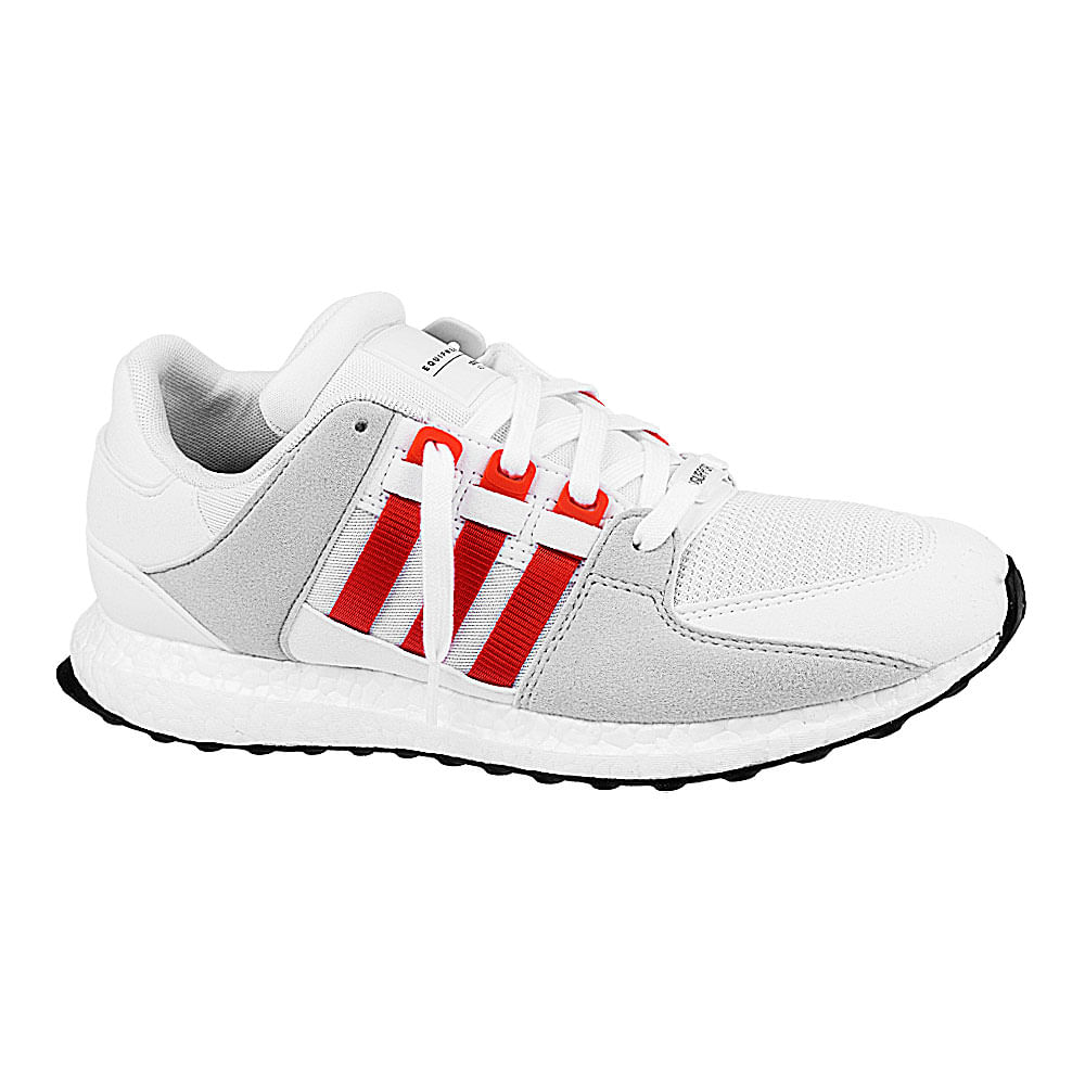 Tenis-adidas-EQT-Support-Ultra-Masculino
