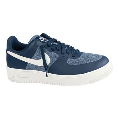 Tenis-Nike-Air-Ultra-Force-PRM-Masculino-1